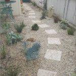 Wallis garden3