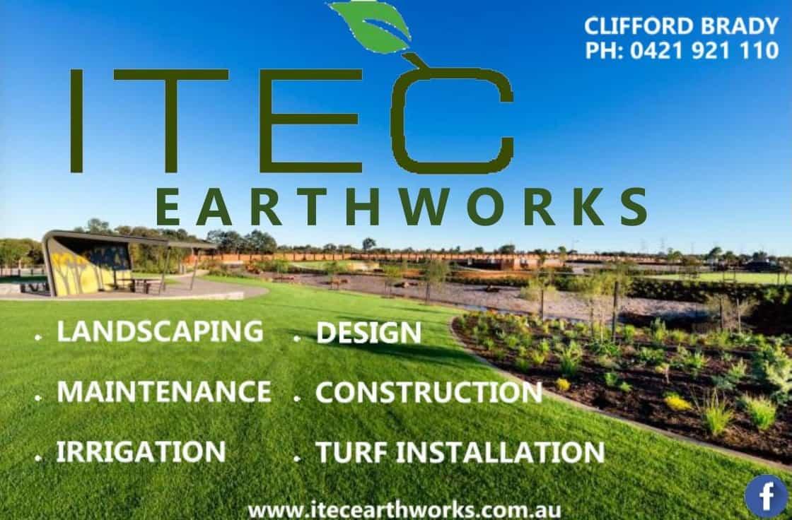 2019 Itec earthworks artwork (002)