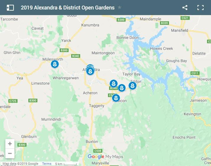 2019ADOG_Map